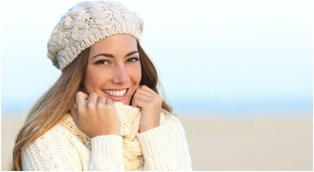 take care of your teeth during winters, best dentist in udaipur, best dentist in mumbai, dentist in udaipur