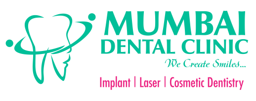 Mumbai Dental Clinic